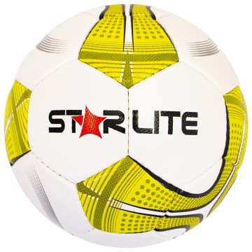 Fotball Classic 5