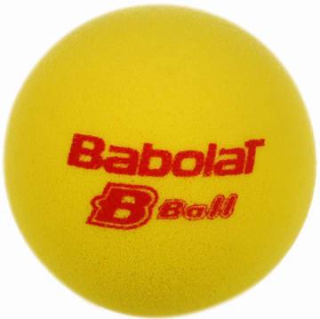 Babolat skumtennisball Ø9 cm