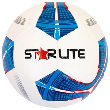 Fotball allround str. 4