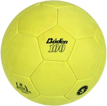 Fotball filt innendørs str. 5