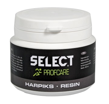 Harpiks select profcare 500 ml