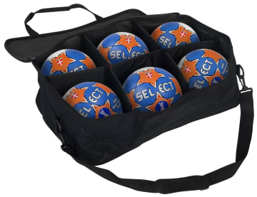 Ballveske - Select