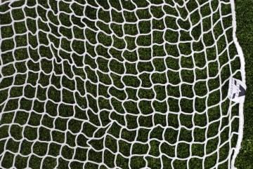 Nett til minipode fullsveiset  4 mm PP hvid 150x100x70x70 cm