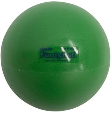 Soft Pink Ball Ø 15