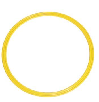 Gym ring Ø30 cm