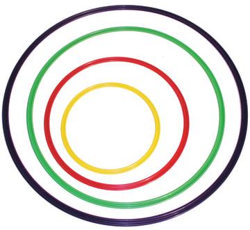 Gym ring Ø65 cm