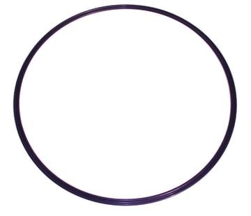 Gym ring Ø80 cm