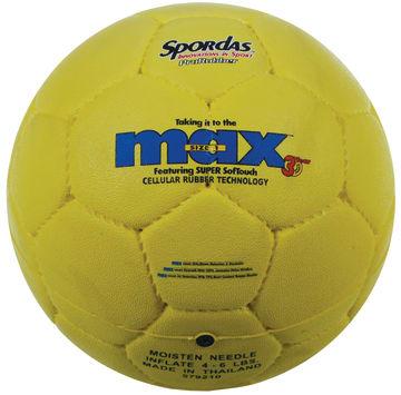 Max håndball