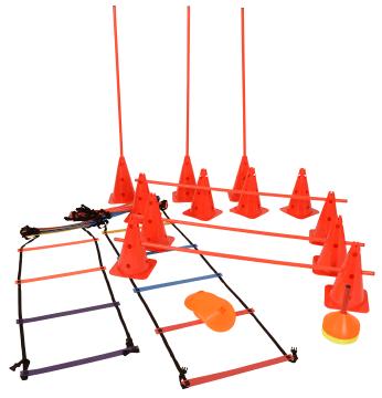 Aktivitetspakke Barn, nr. 1
