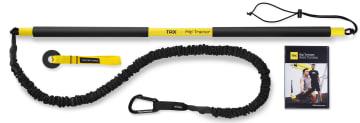 TRX Rip Trainer Basic Kit  Inkl Door Anchor, DVD og hefte