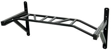 Chin-up multi grip bar