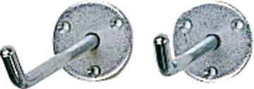 Oppheng til løst tauverk  L14,5