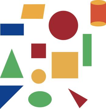 Geometrier