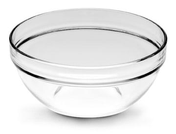 Glassbolle 170mm