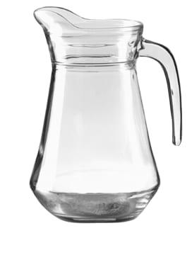 Mugge glass Arc 130cl