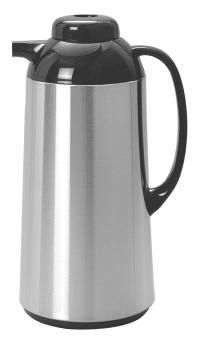 Thermokanne 1,3 liter