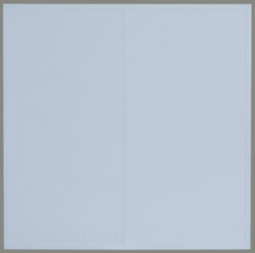 DecoDemp takabsorbent, 120 x 120 cm.
