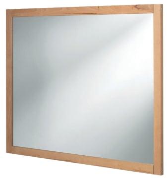 Sikkerhetsspeil (120x90 cm)