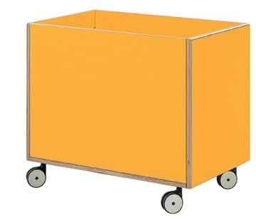 Tavoli Material-/bok-kasse