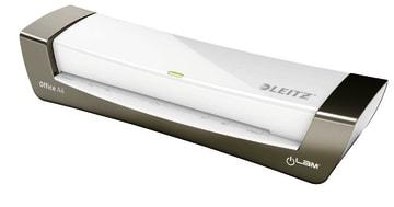 Lamineringsmaskin  iLAM Office A4 Sølv