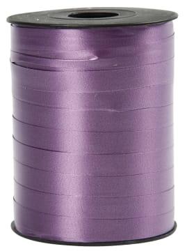 Gavebånd, B: 10mm, 250 m, lilla