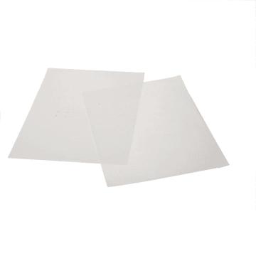 Transferpapir, ark 21x28cm, 12 ark