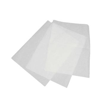 Imitert Japanpapir, A3, 14 g, 100 ark, hvit