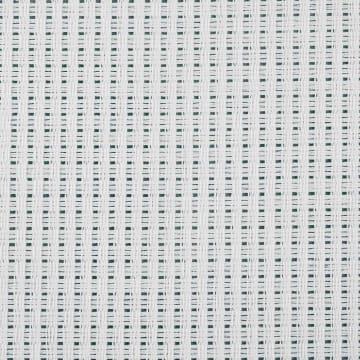 Aidastoff, B:130cm, 3 m, hvit
