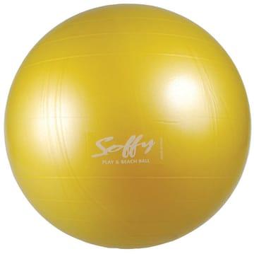 Kjempe Soft ball, Diam: 45 cm