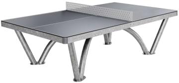 Pro park Utendørs bordtennisbord