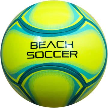 Beach soccer Select str. 5