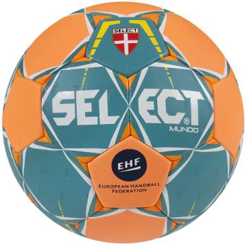 Håndball Mundo LILLEPUT  Str. Lilleput