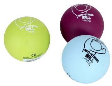 Antistress ball  Ø7