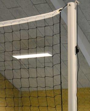Kids Volley Nett