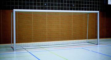 Fotballmål 7 manns innendørs