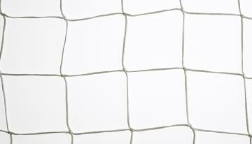 Minihåndballnett, nylon  60/150 cm 60 cm masker