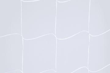 Minifotballnett, 3 mm nylon  D: 80/200 cm