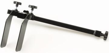 Monteringsrør lang modell  Til spraymodul til GMX