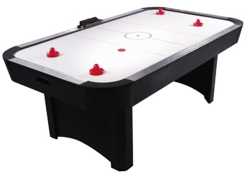 Air-hockey 7 fots Terminator