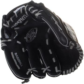 Baseball hanske s/h  Til høyre hånd