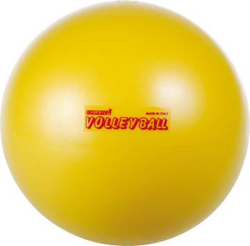 Soft ball Ø21
