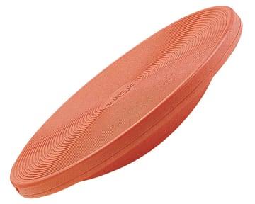 Balanse skive plast