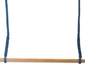 Trapes 145cm * 60 cm