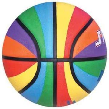 Basket Spinner Str. 7
