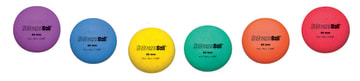 Bonker ball - Ball