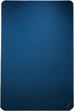 Profigym Blå 120x180x1,5 cm