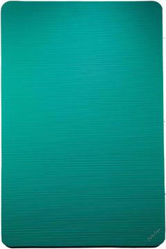 Profigym Grønn 120x180x1,5 cm