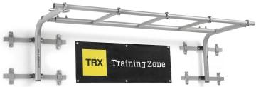 TRX Multimount 2m.  Veggoppheng