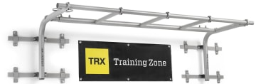 TRX Multimount 6m.  Veggoppheng
