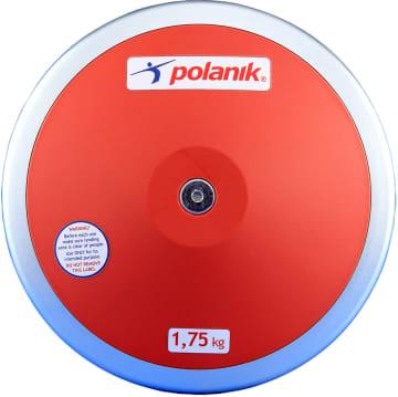 Diskos - Trening, 1,75 kg.